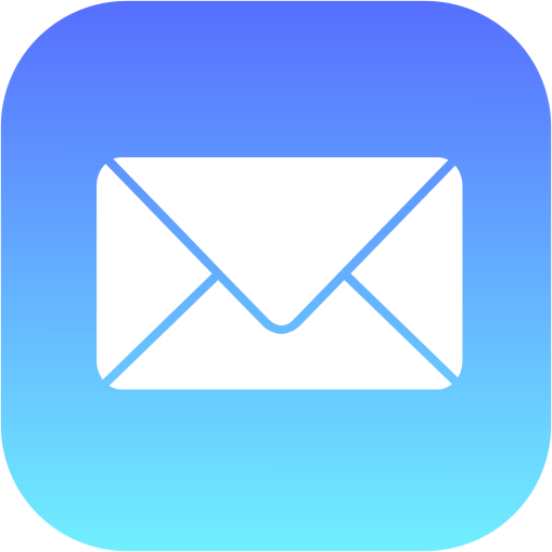 Mail_iOS.svg