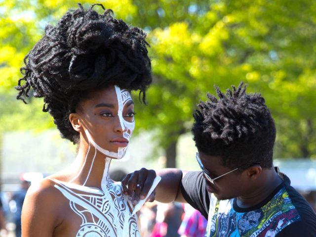 the-art-scene-at-brooklyns-afropunk-festival-was-hiding-in-plain-sight