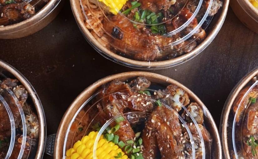 Eat.Drink.Lagos…. Repeat!