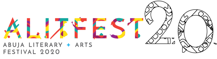 All You Need to know about ALITFEST20 Poetry Grand SlamCompetition