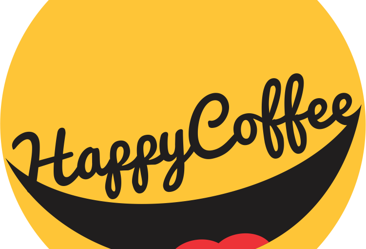 Biz Tea: Caffeine Domination with Happy Coffee Nigeria (& Discount!!!)